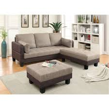 Convertible Sectional Sofa Bed Ghent Convertible Sectional Futon Sofa