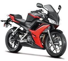 future honda motorcycles upcoming new hero motocorp bikes to be launched in india in 2017