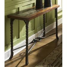 18 best chairside end tables u0026 cocktail tables images on pinterest