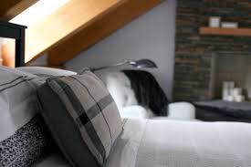 Thomas O Brien Bedding Molly Irwin House Tour Master Suite
