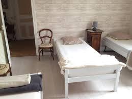 figeac chambres d hotes chambres d hôtes chemin des anges chambres d hôtes figeac