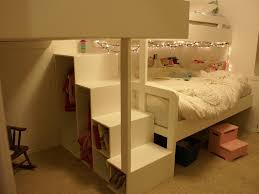 bunk beds wieberfam bunk beds for three cheap bunk beds for