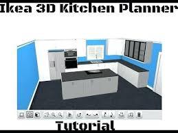 virtual room designer ikea ikea virtual room large size of living room 2d room planner