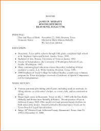 free online resume help help desk resume format resume helper resume help resume cv 45 help resume format online resume help best online resume help help resume