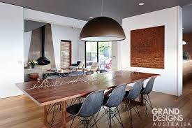 House Design Companies Australia Grand Designs Australia Clovelly House Completehome