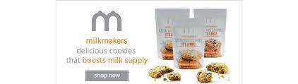 where to buy milkmakers cookies milkmakers pupsikstudio