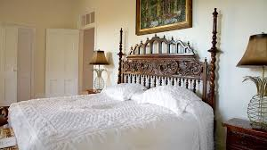 Hemingway Bedroom Furniture by Visit Ernest Hemingway Home And Museum In Key West Historic