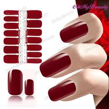 compare prices on nail polish stickers online shopping buy low