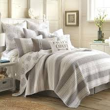 Duvet Cover Sale Canada King Quilt Sets Quilts King Quilt Sets King Quilt Sets Canada