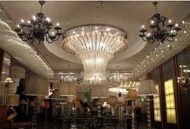Big Chandeliers For Sale Glass Led Large Chandelier B1321 Buy Big Regarding Awesome