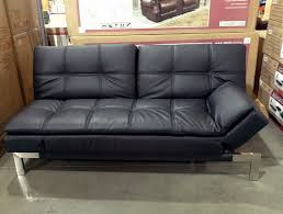 comfortable costco futon sofa roof fence u0026 futons costco
