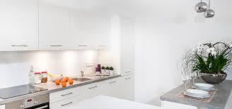 demo for home decor responsive opencart template 61282