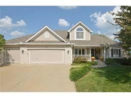 smithville mo real estate u0026 homes for sale in smithville missouri