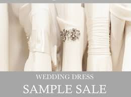 wedding dresses sale wedding gown sle sale day 23rd november the shop