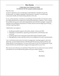 free sample cover letter certified nursing assistant cover
