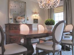 prime restoration hardware dining room chairs