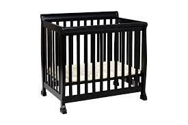 Babies R Us Mini Crib by Crib With Lid Creative Ideas Of Baby Cribs