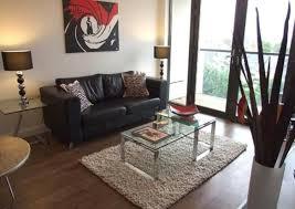 living room amazing minimalist living room design modern