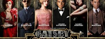 the great gatsby images film review the great gatsby mcdaniel college budapestmcdaniel
