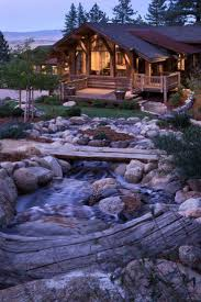 284 best log cabin ideas images on pinterest architecture home