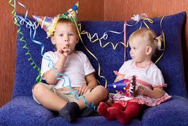 how to celebrate new year s with toddlers