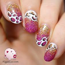 girly gel nail designs images nail art designs