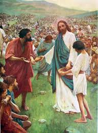 questions i answered on catholic answers live u2013 jesus u0027 miracles