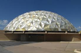similiar modern geodesic dome house keywords video of home styles from 25 000 b c to today digital trends prefab geodesic dome
