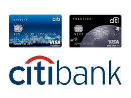 citi business card login citi business card log in vavto info