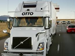 bud light truck driving jobs self driving trucks not fully ready business insider