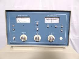 s128426 beckman j 6b refrigerated floor lab centrifuge w js 4 2