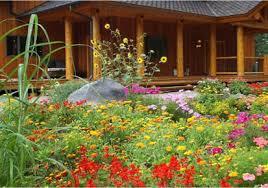 Garden Design Garden Design with Gardening Tips for a Beautiful
