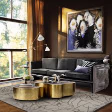 discover the best lighting designs to elevate your living room decor
