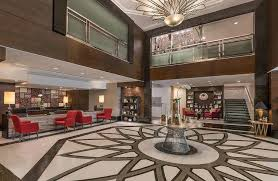 Country Style Makati - serviced apartments manila somerset millennium makati