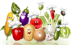 vegetarische küche sodexo vegetarische tage für junge gäste www cafe future net