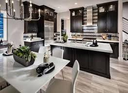 dark kitchen cabinets with light floors dark cabinets with light floors nurani org