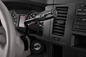 nissan nv2500 interior 2014 nissan nv1500 reviews and rating motor trend