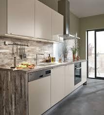 cuisine modulable conforama une cuisine pas chère les solutions inspiration cuisine