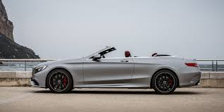 mercedes merc 2016 mercedes amg s65 cabriolet to land as australia s most