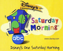 disney channel creator tv tropes newhairstylesformen2014com one saturday morning creator tv tropes