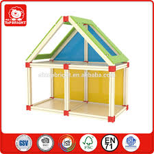 diy indoor games indoor games for children innovative cheap products doll house diy