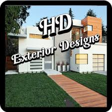home design exterior app hd home exteriors designs free android apps on play