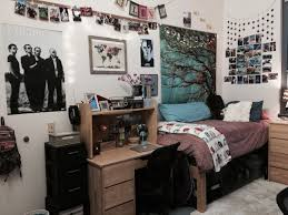 bedroom single dorm room ideas white bedroom cute college