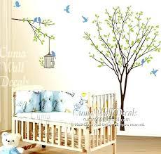 Baby Nursery Wall Decals Canada Astonishing Wall Decal Nursery Zoom Wall Decal Nursery Boy