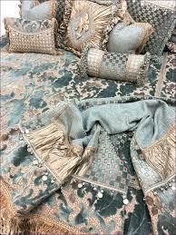 Comforter Sets Tj Maxx 100 Cynthia Rowley Bedding King Bed U0026 Bedding Dark
