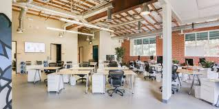 Office Space Interior Design Ideas Can U0027t Focus Your Office Paint Color Might Be To Blame Huffpost