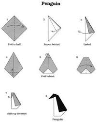 owls for easy origami for arts crafts