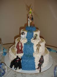 the 25 best wars cake 25 totally sweet wars cakes smosh