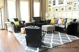 Carpet Remnants As Area Rugs Joyous Cheap Living Room Carpets How To Make An Area Rug Out Of