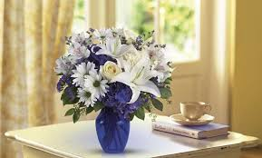 flower delivery baltimore baltimore md flower delivery same day 1st in flowers